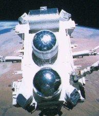 cgro_shuttle.jpg