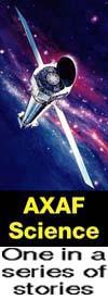 axaf_sci.jpg