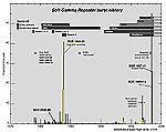 history.tnl.jpg