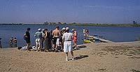 Blue-Lake.tnl.jpg