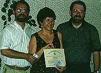certificate.tnl.jpg