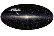 tv_galaxy.tnl.jpg