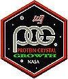 PCG_logo.jpg