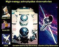 satellites.tnl.jpg