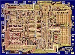 Intel_i4004.jpg