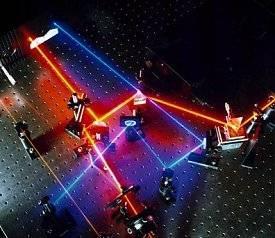 laserDOE.jpg
