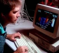 manatcomputer3.jpg