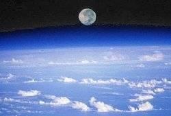 moonrisewAtmophere.jpg