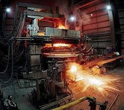 industry.jpg