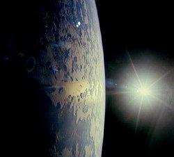 earthandSun.jpg