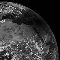 meteosat.jpg