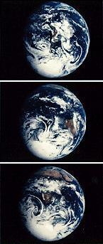 earthpix.jpg