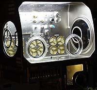 jukebox.tnl.jpg