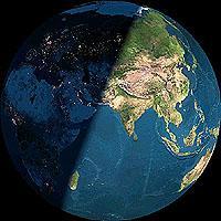 earth1999.tnl.jpg