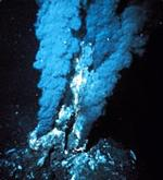 hydrothermal_vent.jpg