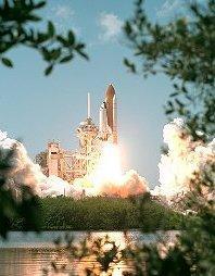 liftoff_med.jpg