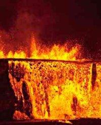 volcanofire_med.jpg