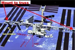 ISS_sm.jpg