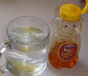 honeybear_med2.jpg