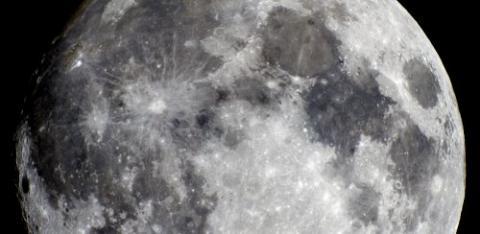 moon_strip.jpg