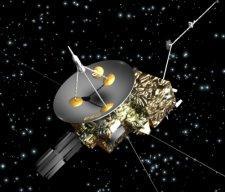 Ulysses_spacecraft_med.jpg