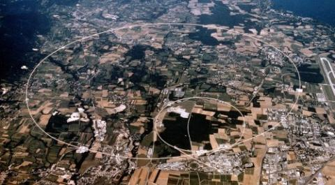 aerial-view_strip.jpg