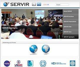 screenshot_servir_med.jpg