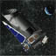 Kepler Mission Project Home Page