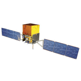 image of Fermi