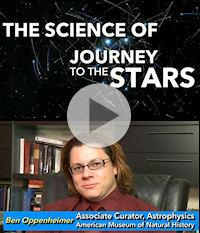 Journey to the Stars (youtube video)