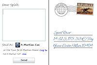 Spirit Phone Home (postcard, 200px)