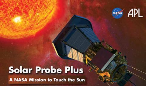 Solar Probe+ (factsheet, 550px)