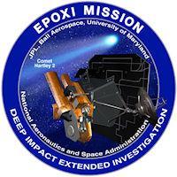 EPOXI (logo, 200px)