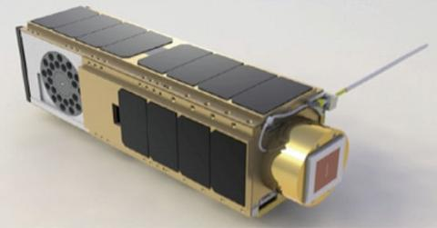 OOREOS (nanosat, 550px)