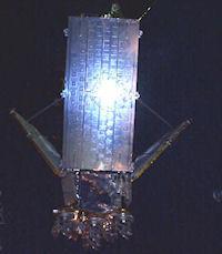 Solar Sail Flares (iridium, 200px)