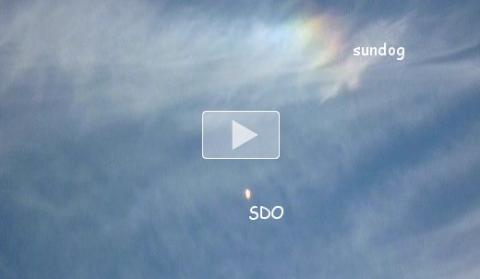 Sundog Mystery (sundog splash, 550px)