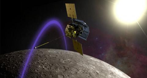 Orbit Mercury (orbit Mercury, 550px)