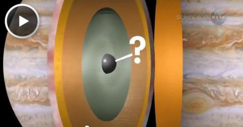 Juno2 (splash, 558px)