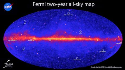 600 Mysteries (sky map, 558px)