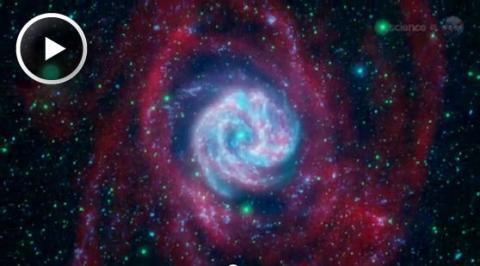 Stellar Extremophiles (splash, 558px)