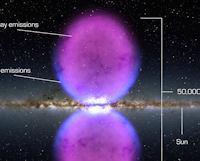 The Edge (Fermi Bubbles, 200px)