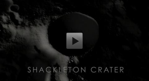 Shackleton (splash)