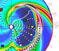 A Taste of Solar Maximum (cme track, 200px)