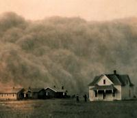 Summer 2012 (dust bowl, 200px)