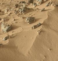 Mars Minerals (rocknest, 200px)