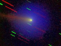 New Shower (comet, 200px)