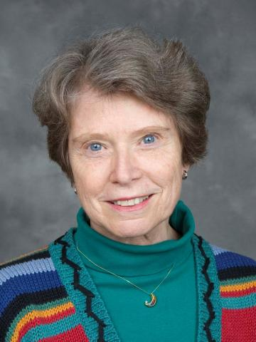 Dr. Maura Hagan