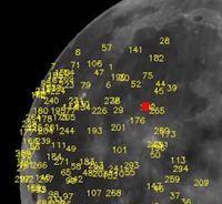 Lunar Impact (impact sites, 200px)