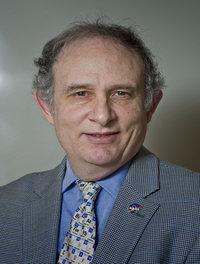 Dr. Jack Kaye