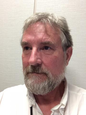 Craig Dobson